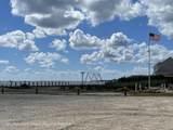 36 Nautilus Road - Photo 28