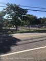 93 Rumson Road - Photo 43