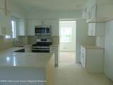 9 Boxwood Terrace - Photo 4