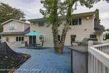 1927 Pineview Road - Photo 9