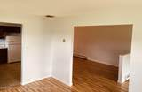 7 Lowell Court - Photo 6
