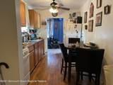260 Clifton Avenue - Photo 6