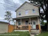 278 Morris Avenue - Photo 3