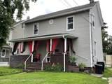 560 Joline Avenue - Photo 2