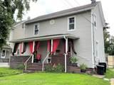 560 Joline Avenue - Photo 3