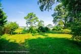 303 Woodland Road - Photo 21