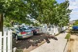 517 Front Street - Photo 17