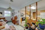 5 Amherst Road - Photo 17