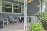 5 Amherst Road - Photo 20