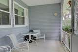 5 Amherst Road - Photo 21