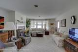 5 Amherst Road - Photo 8