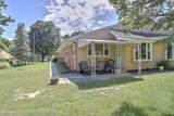 28C Lexington Drive - Photo 1