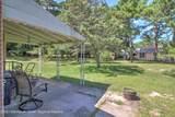28C Lexington Drive - Photo 13