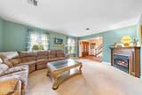 1069 White Oak Court - Photo 23