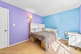 1069 White Oak Court - Photo 35