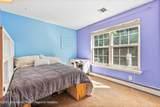 1069 White Oak Court - Photo 37