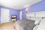 1069 White Oak Court - Photo 38