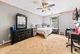 1069 White Oak Court - Photo 39