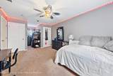 1069 White Oak Court - Photo 41