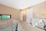1069 White Oak Court - Photo 44