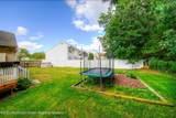 1069 White Oak Court - Photo 53