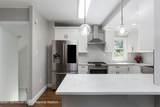 21 Manley Terrace - Photo 10