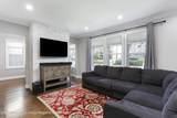 21 Manley Terrace - Photo 4