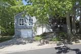 18 Mountain Street - Photo 2
