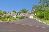 126 Cranmoor Drive - Photo 11