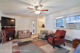 405 Hayes Avenue - Photo 4