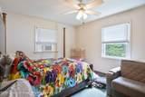 405 Hayes Avenue - Photo 8