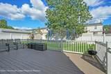 458 Ebony Tree Avenue - Photo 17
