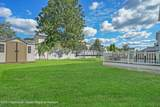 458 Ebony Tree Avenue - Photo 21