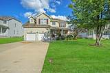 458 Ebony Tree Avenue - Photo 3