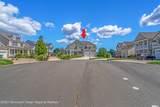 610 Buhler Court - Photo 5