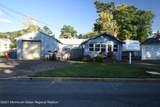 763 Cliffwood Avenue - Photo 2