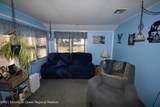 763 Cliffwood Avenue - Photo 4