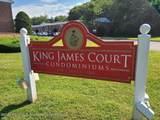 17 King James Lane - Photo 1