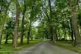 136 Rumson Road - Photo 2