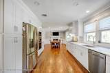 8 Colonial Terrace - Photo 11