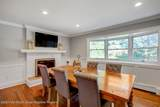 8 Colonial Terrace - Photo 12