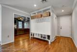 8 Colonial Terrace - Photo 15
