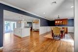 8 Colonial Terrace - Photo 3