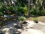 6C Salem Drive - Photo 1