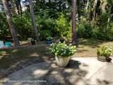 6C Salem Drive - Photo 4