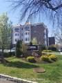 102 Elizabeth Avenue - Photo 1