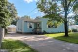 75 Magnolia Avenue - Photo 1