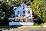 600 Herbertsville Road - Photo 1