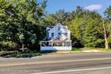 600 Herbertsville Road - Photo 2