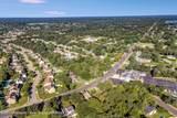 600 Herbertsville Road - Photo 8